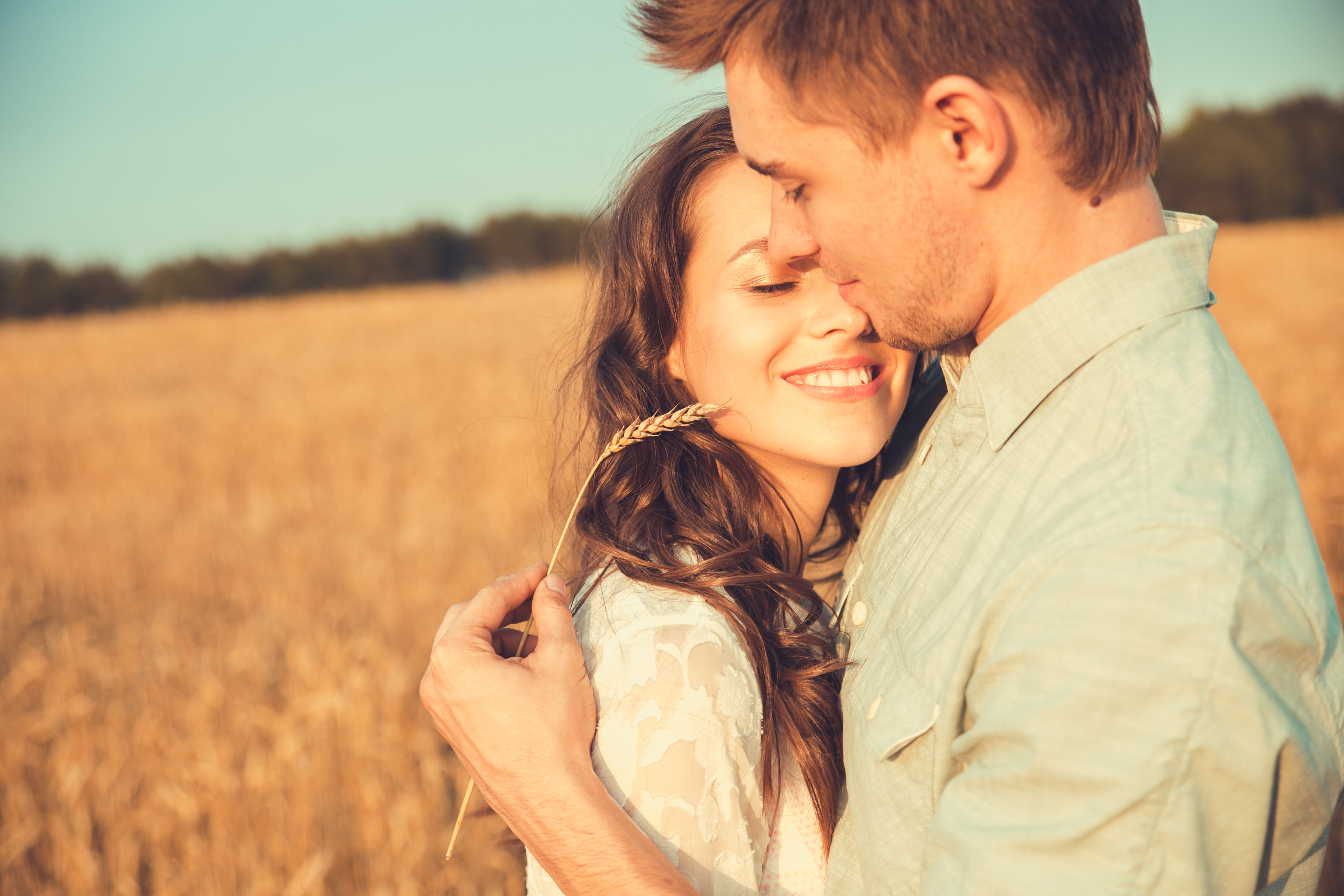how to create a long lasting relationship